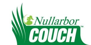 Nullarbor Couch Turf Pricing