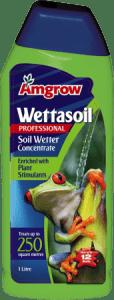 Amgrow Wettasoil