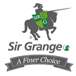 Sir Grange Pricing and Delivery