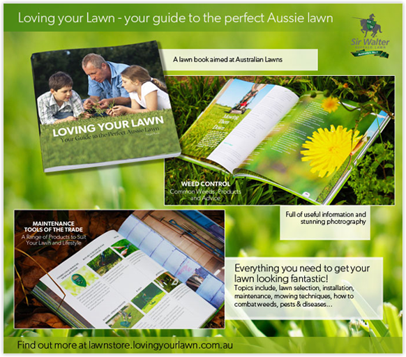 loving-lawn
