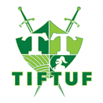 TifTuf Pricing and Delivery