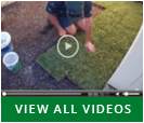 Lawn Care Tips - Video