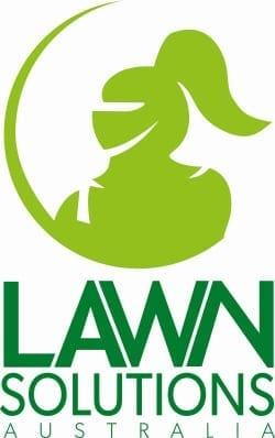 LSA_Logo