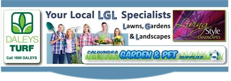 LGL Specialist Email Header