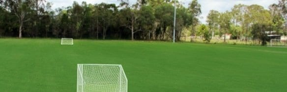 sporting-field