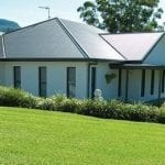 Lawn Solutions adding value to your home
