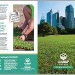 AusGAP Certified Commercial